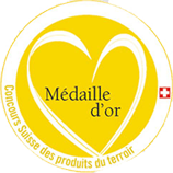 Logo-concours-or